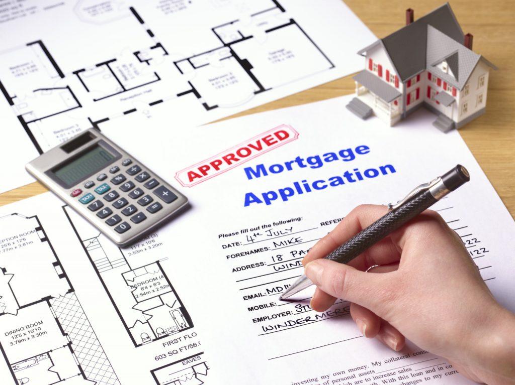 727 Team Mortgage Professionals