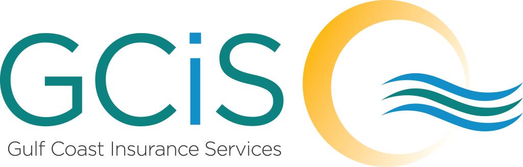 Gulf Coast Insurance Services with Darren Green