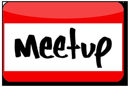 meetups in st pete