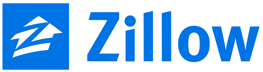 The 727 team zillow zestimate when pricing your home for Zillow design trends 2017