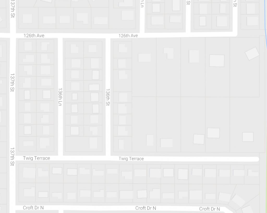 Anona Groves In Largo, FL