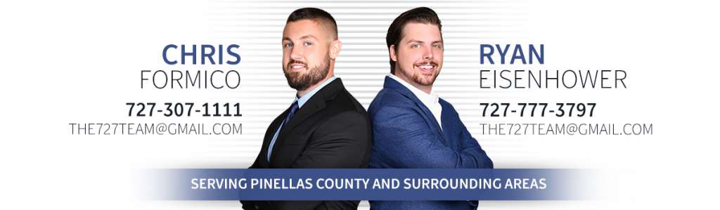 Best Realtors In Pinellas