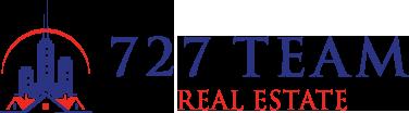 The 727 Team