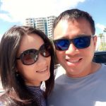Loi Trieu and Mya Dang - 727 Team Client Review