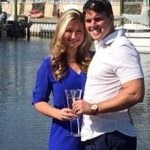 Calem and Kylie Harris - 727 Team Client Review