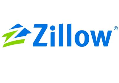 Our Zillow Profile