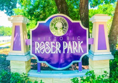roser park st pete
