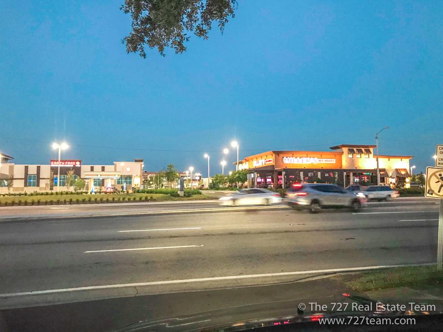 Seminole, FL Mall