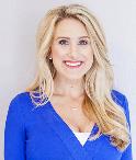 Insurance - Heather Puffer