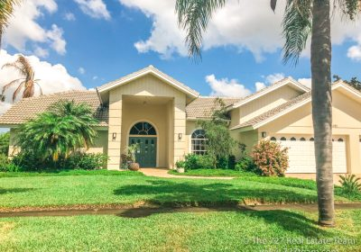 Collins Estates – Largo, FL