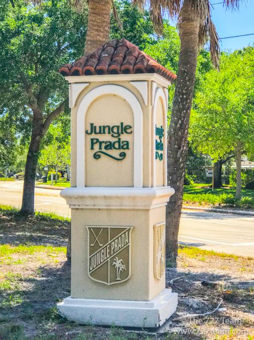 e73e13ddce1e3 The 727 Team » Top 8 Reasons To Move To Jungle Prada