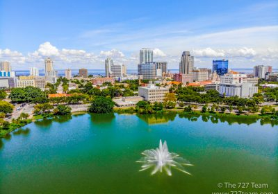 dtsp skyline mirror lake